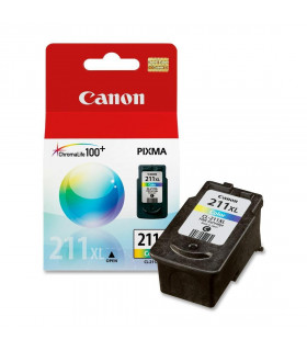 CANON CL 211XL COLOR
