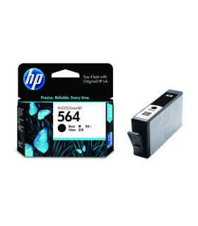 CARTUCHO ORIGINAL HP 564 CB316WL