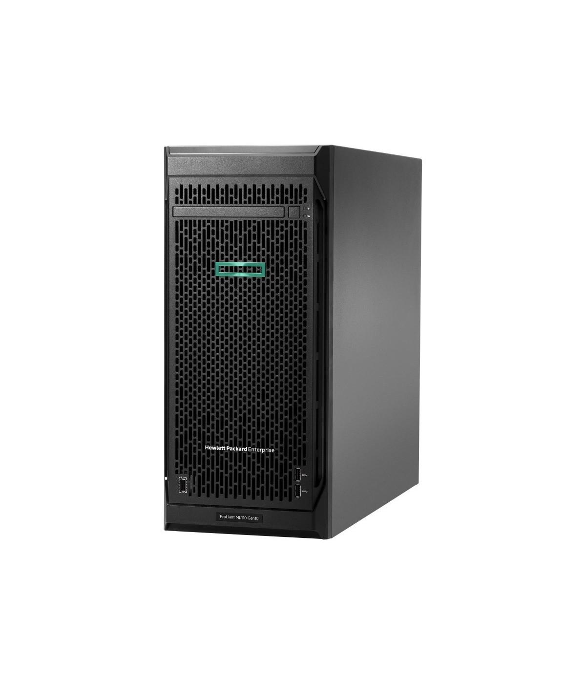 SERVIDOR HP ML110 G10 P03685-S01