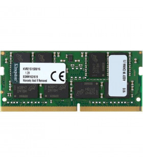 MEMORIA RAM PARA PORTATIL 8GB DDR4