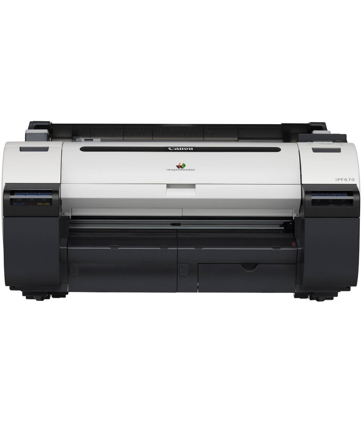 CANON IPF670 WINDOWS 8 DRIVERS DOWNLOAD (2019)
