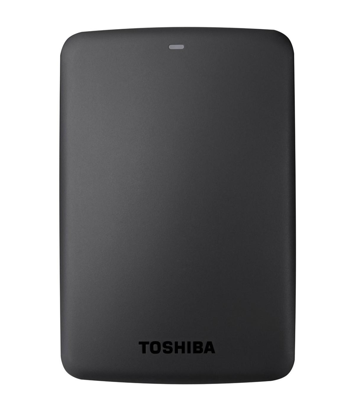 DISCO DURO EXTERNO TOSHIBA 1TB HDTB410XK3AA
