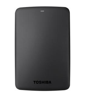 DISCO DURO EXTERNO TOSHIBA 2TB HDTB320XK3CA