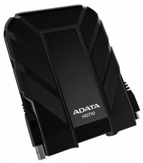 DISCO DURO ADATA EXTERNO 2TB HD710P