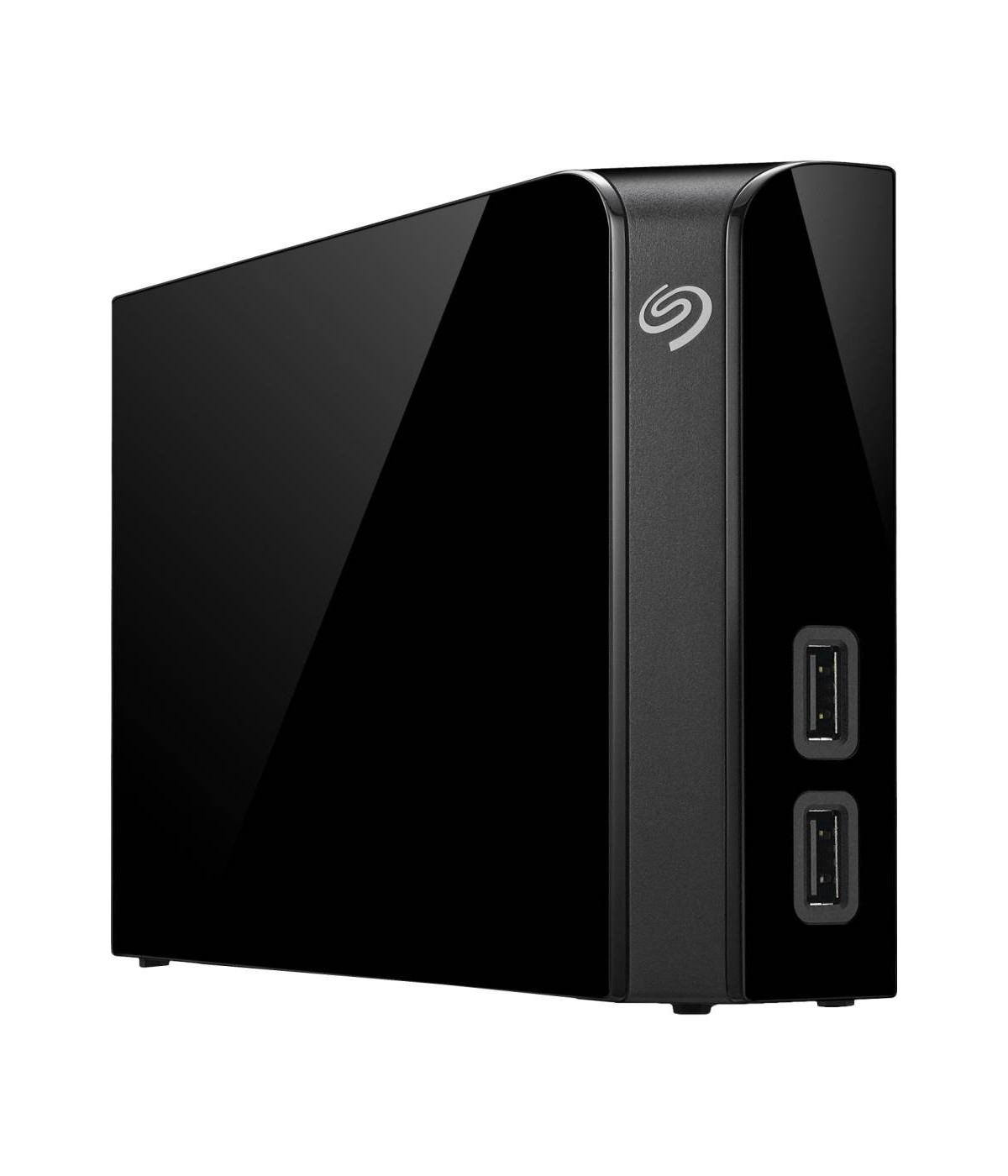 DISCO DURO EXTERNO 8TB SEAGATE BACKUP PLUS STEL8000100 3.5""