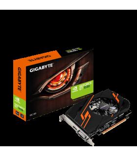 TARJETA DE VIDEO GIGABYTE 2GB DDR5 GT-1030 OC GEFORCE