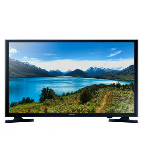 "TELEVISOR SAMSUNG 32"" Smart TV HD SERIE 4 UN32J4300DKXZL"