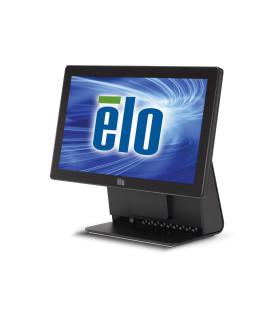 ELO AIO POS 15E2 E732416 CELERON
