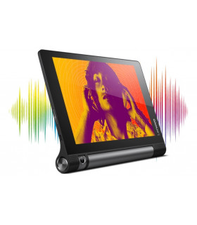 "TABLET LENOVO YOGA TAB 3 8"", Wifi (ZA0B0056CO)"