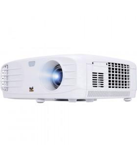 PROYECTOR VIEWSONIC FHD PX700HD 3500LM
