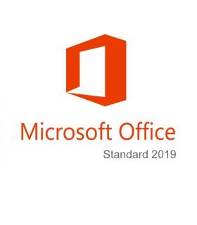OFFICE ACADEMICO 021-05402 OfficeStd SNGL LicSAPk OLP NL Acdmc