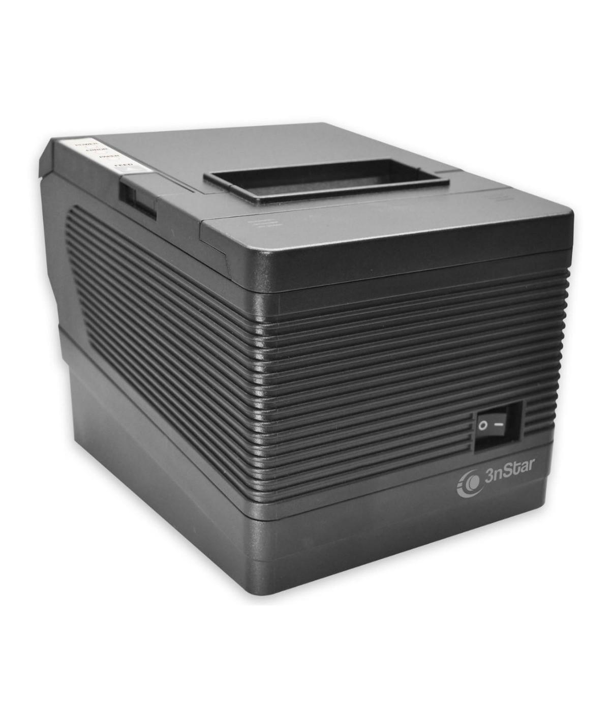 Impresora Pos Portatil Epson Movilink Tm P20 C31ce14551