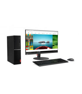 PC CORPORATIVO LENOVO V530S SF CI7 8700 10TY000BLS