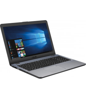 PORTATIL ASUS X542UF-GQ484 CORE I7