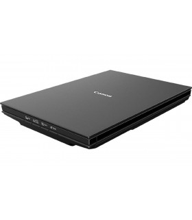 ESCANER CANON LIDE 300 USB 2400 DPI