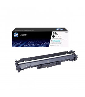 HP DRUM TAMBOR O UNIDAD DE IMAGEN 19A (CF219A) M102W / M130FW / M134A