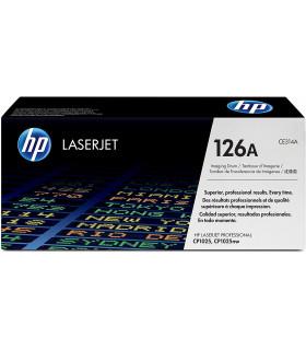 DRUM HP TAMBOR HP DE TRANSFERENCIA 126A CE314A M175NW / M176N / M177FW