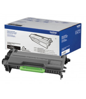 TONER BROTHER TN890 PARA MFCL 6900DW, HLL 6400DW