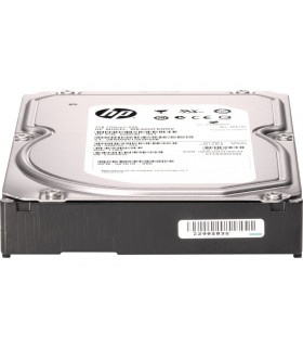 DISCO DURO HP 2TB 659339-B21