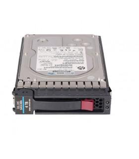 DISCO DURO HP 4TB 7.2K 6G 765861-001