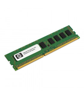 HP 8GB (1x8GB) DUAL RANK x8 PC3-12800E 669324-B21
