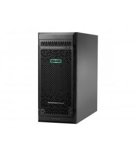 SERVIDOR HP ML 110 G10 P03685-S01