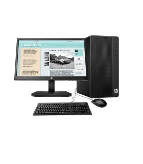 PC CORPORATIVO HP 280 G3 3WU20LT