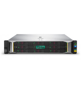 NAS HP STOREEASY 1660 PERF STORAGE 40TB Q2P71A HPE