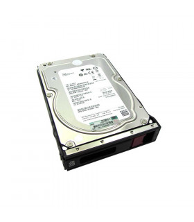"""DISCO DURO PARA SERVIDOR HP 4TB 3.5"""" 7.200 RPM 861683-B21"""