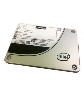 "DISCO DURO 3.5"" 240GB SSD SATA 6Gb 4XB7A10247"