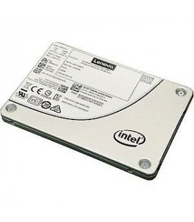 "DISCO DURO LENOVO 2.5"" 480GB SSD SATA 6Gb 4XB7A10248"