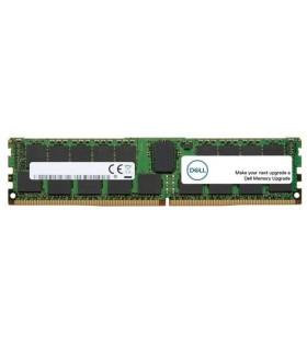 MEMORIA DE SERVIDOR DELL 16GB DDR4 2666MHz ECC AA358195