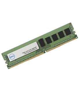 MEMORIA RAM SERVIDOR DELL 16GB 2RX8 RDIMM 2666MHz LV AA175865