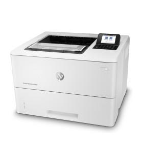 IMPRESORA HP LASERJET ENTERPRISE M507DN 1PV87A
