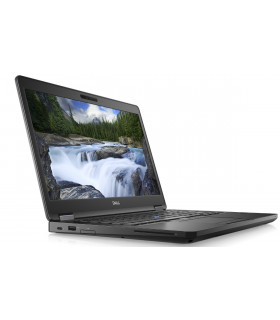 PORTATIL DELL LATITUDE 5490 CI7 CORPORATIVO 49N70