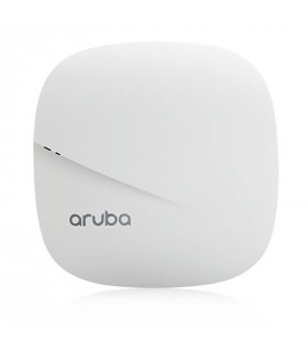 ACCESS POINT HP ARUBA IAP 305 JX945A