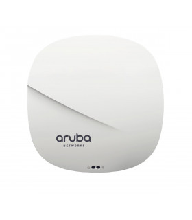 ACCESS POINT HP ARUBA IAP-315 JW811A