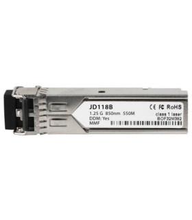 TRANSCEIVER HP ARUBA JD118B
