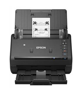 ESCANER EPSON WORKFORCE ES - 500W B11B228201