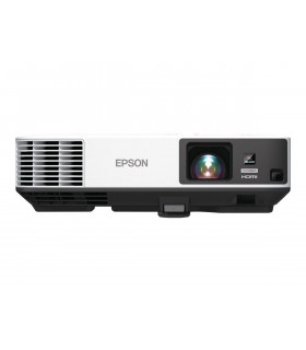 PROYECTOR EPSON POWERLITE 975WV V11H835020 3600 LUMEN