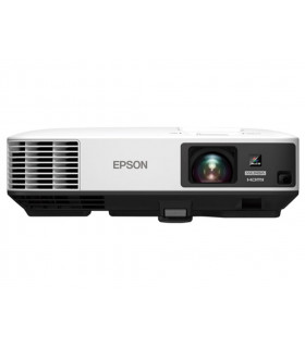 PROYECTOR EPSON POWER LITE 2250U V11H871020