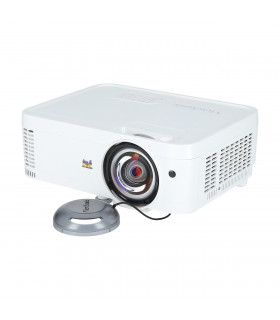 PROYECTOR VIEWSONIC PS501X 3500 LUMENES
