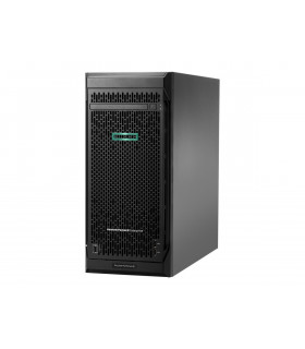 SERVIDOR HP ML 110 G10 P03685-S01 CONFIGURACION 2