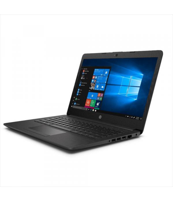 PORTÁTIL HP 245 G7 AMD E2-9000e
