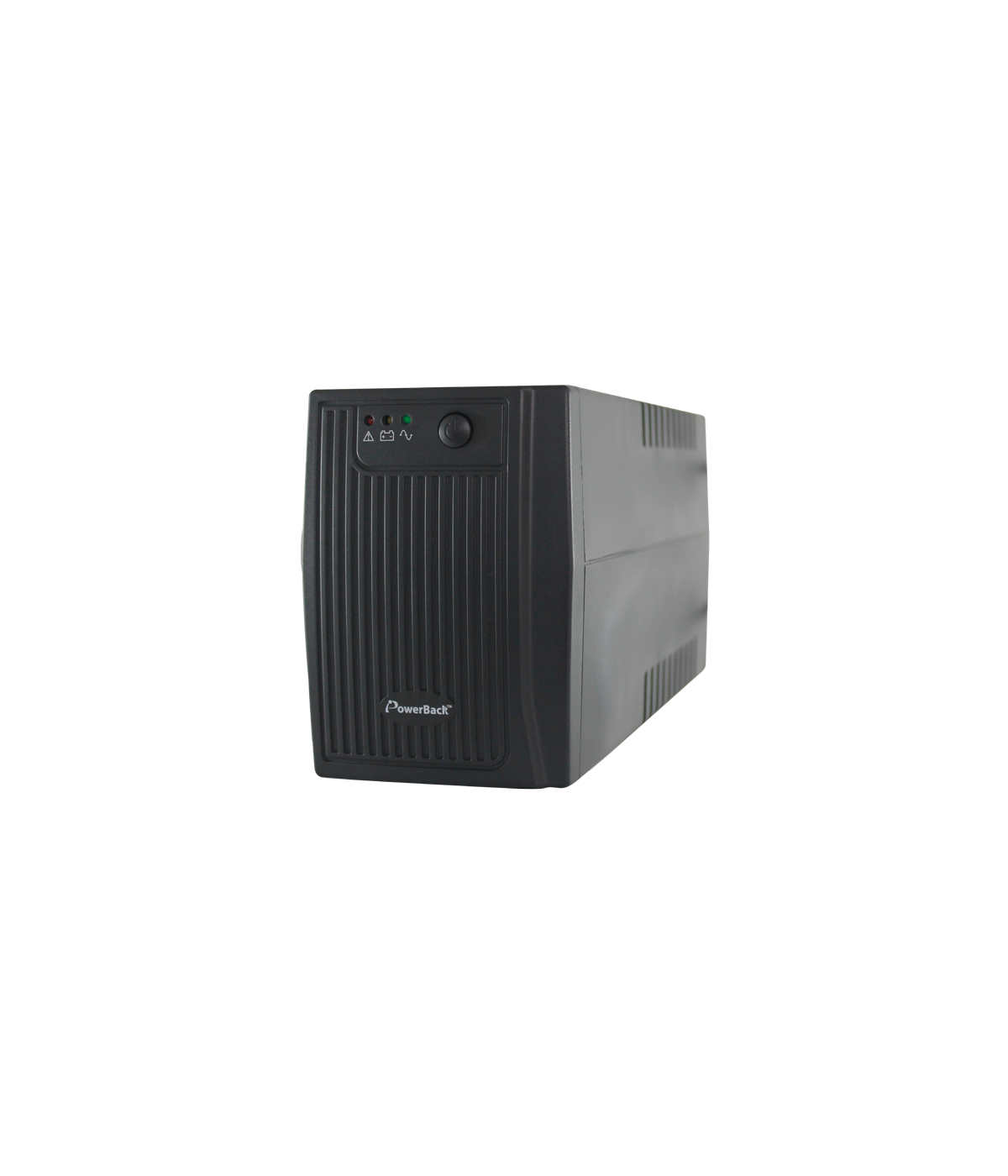 UPS POWERBACK 750VA NEWLINE INTERACTIVA