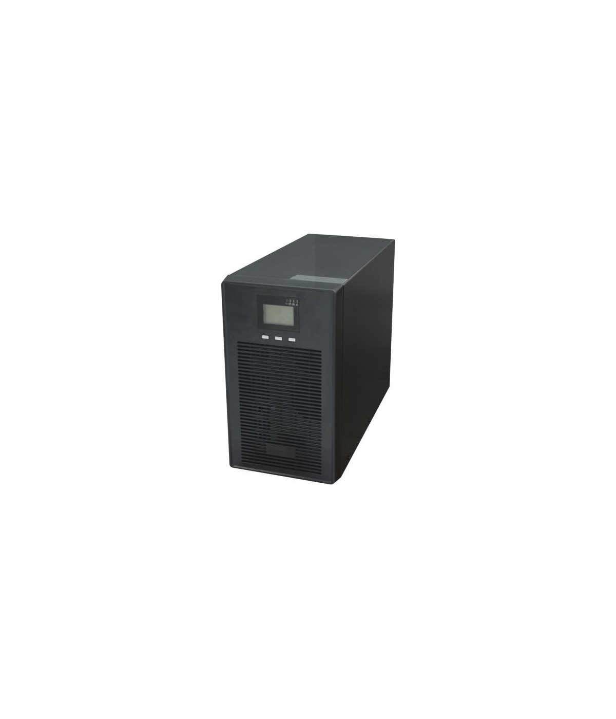 UPS POWER BACK 1000VA ONLINE (EA901II)