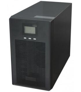 UPS 3KVA ONLINE NEWLINE (EA903II)