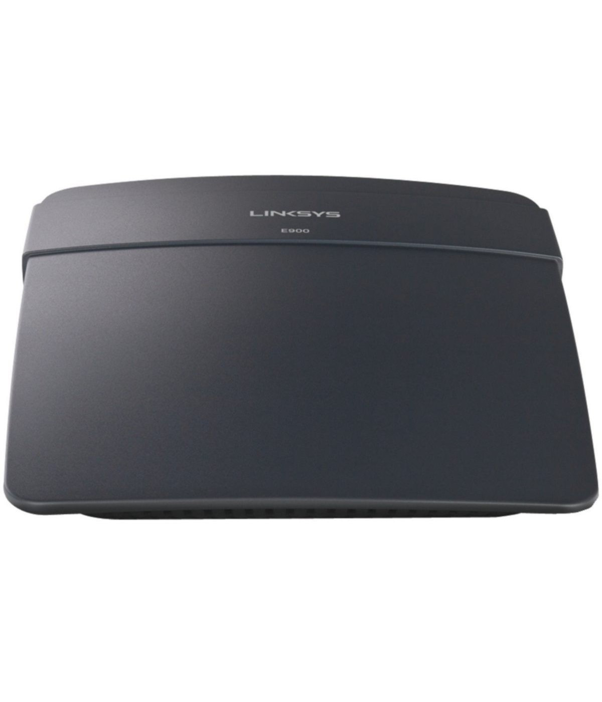 SWITCH LINKSYS E900-LA