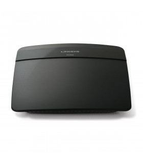 ROUTER LINKSYS E1200-LA