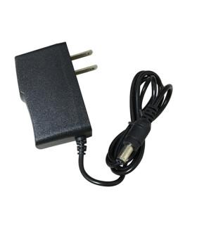 ADAPTADOR DE ENERGIA 12v-1.1MA-120V